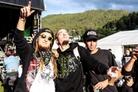 Resurrection-Fest-2013-Festival-Life-Rita 6100
