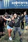 Resurrection-Fest-2013-Festival-Life-Rita 6101