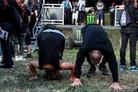 Resurrection-Fest-2013-Festival-Life-Rita 6103