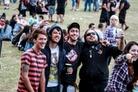 Resurrection-Fest-2013-Festival-Life-Rita 6106