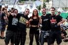 Resurrection-Fest-2013-Festival-Life-Rita 6107