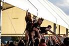 Resurrection-Fest-2013-Festival-Life-Rita 6108