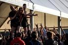 Resurrection-Fest-2013-Festival-Life-Rita 6109