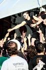 Resurrection-Fest-2013-Festival-Life-Rita 6112