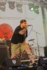 Resurrection-Fest-20130801 Devil-In-Me 1826
