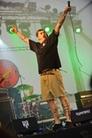 Resurrection-Fest-20130801 Devil-In-Me 1830