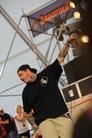 Resurrection-Fest-20130801 Devil-In-Me 1845