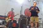 Resurrection-Fest-20130801 Devil-In-Me 1854