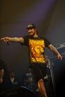 Resurrection-Fest-20130801 Madball 2042