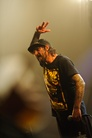 Resurrection-Fest-20130801 Madball 2064