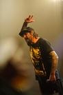 Resurrection-Fest-20130801 Madball 2064