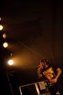 Resurrection-Fest-20130801 Madball 2135