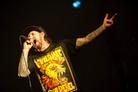 Resurrection-Fest-20130801 Madball 2152