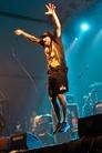 Resurrection-Fest-20130801 Madball 2161