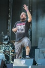 Resurrection-Fest-20130801 Switchtense 5883