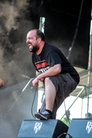 Resurrection-Fest-20130801 Switchtense 5918