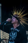 Resurrection-Fest-20130801 The-Casualties 6000