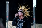 Resurrection-Fest-20130801 The-Casualties 6009