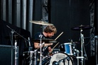 Resurrection-Fest-20130802 Belvedere 6072