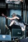 Resurrection-Fest-20130802 Belvedere 6078