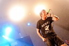 Resurrection-Fest-20130802 Comeback-Kid 3223
