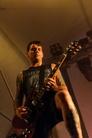 Resurrection-Fest-20130802 Comeback-Kid 3226