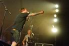 Resurrection-Fest-20130802 Comeback-Kid 3230