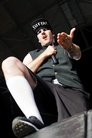 Resurrection-Fest-20130802 Rise-Of-The-Northstar 2758