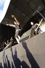 Resurrection-Fest-20130802 Rise-Of-The-Northstar 2797