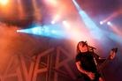 Resurrection-Fest-20130802 Slayer 3247