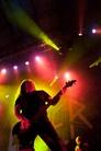 Resurrection-Fest-20130802 Slayer 3284