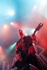 Resurrection-Fest-20130802 Slayer 3305