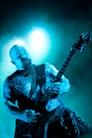 Resurrection-Fest-20130802 Slayer 3337
