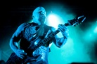Resurrection-Fest-20130802 Slayer 3344