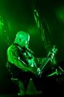 Resurrection-Fest-20130802 Slayer 3410