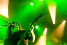 Resurrection-Fest-20130802 Slayer 3415