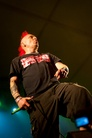 Resurrection-Fest-20130802 The-Exploited 3586