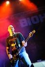 Resurrection-Fest-20130803 Biohazard 4870