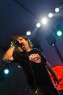 Resurrection-Fest-20130803 Black-Flag 4389