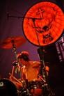 Resurrection-Fest-20130803 Black-Flag 4459
