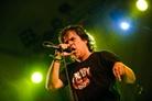 Resurrection-Fest-20130803 Black-Flag 4464