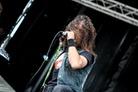 Resurrection-Fest-20130803 Crisix 6236