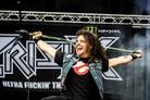 Resurrection-Fest-20130803 Crisix 6260