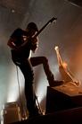 Resurrection-Fest-20130803 Evergreen-Terrace 4290