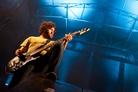 Resurrection-Fest-20130803 Evergreen-Terrace 4307