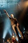 Resurrection-Fest-20130803 Evergreen-Terrace 4334
