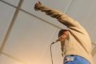 Resurrection-Fest-20130803 Your-Demise 4173