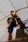 Resurrection-Fest-20130803 Your-Demise 4184