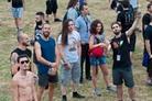 Resurrection-Fest-2014-Festival-Life-Andre 2404