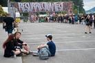 Resurrection-Fest-2014-Festival-Life-Andre 2927